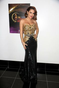 Happy Friday Braves !!! Come Check Out My Picks For Best & Worst Dressed Ladies At Last Night's 14th Annual Latin Grammy Awards!!! http://bravechica.com/2013/11/22/my-picks-for-best-worst-dressed-ladies-at-last-nights-14th-annual-latin-grammy-awards-las-mejor-y-peor-vestidas-en-los-latin-grammys-2013/ … #latingrammys  #style #fashion #friday #tgifriday  #NinelConde