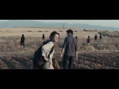 Road to Istanbul / La Route d'Istanbul (2015) - Trailer (English Subs) - YouTube