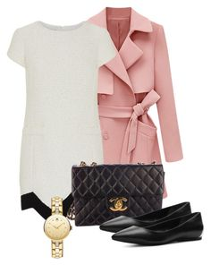 """Untitled #118"" by tijana89 ❤ liked on Polyvore"
