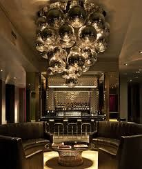 Luxurious lighting for you home!  #Luxuriouslighting #design #inspiration #ideas #design