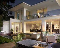 Phil Kean Designs's Design