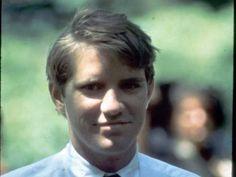 Kennedy Family - First for Women Bobby Kennedy Iii, David Kennedy, George Kennedy, Kathleen Kennedy, Rose Kennedy, Ethel Kennedy, Caroline Kennedy, Jackie Kennedy