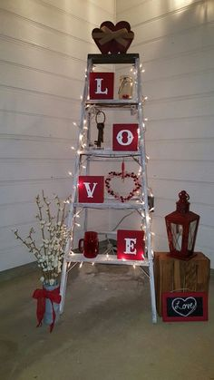 100 adorable DIY decorating ideas for Valentine& Day that make . - 100 adorable DIY Valentine& Day decoration ideas that will make your house cute and romantic . 100 adorable DIY Valentine& Day decoration ideas that will make your house cute Valentines Day Party, Valentine Day Crafts, Holiday Crafts, Valentine Ideas, Happy Valentines Day Pictures, Romantic Valentines Day Ideas, Funny Valentines Day Quotes, Valentines Sweets, Valentines Day Photos