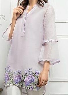 d180085b3b Indian Salwar Kameez, Salwar Suits, Ethenic Wear, Dress Designs, Pakistani  Dresses,