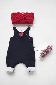#petitbateau #baby #fashion