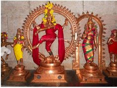 Shiva Statue, Table Lamp, Home Decor, Table Lamps, Decoration Home, Room Decor, Home Interior Design, Lamp Table, Home Decoration