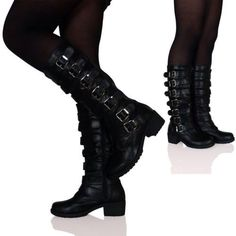 Shoes I want but I am too tall to wear most!