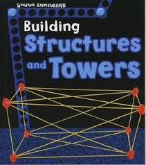Building Structures and Towers (Young Engineers): Uses engaging nonfiction text and hands-on projects to help young readers explore real-life structure and tower engineering projects, including the science behind how these buildings are planned and built. Engineering Projects, Stem Projects, Modern Buildings, Modern Architecture, Steam Learning, Young Engineers, Build A Better World, Dubai Skyscraper, Science Curriculum