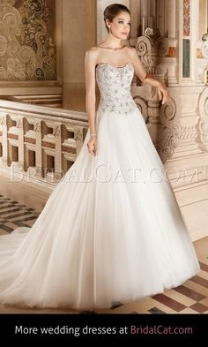💟$359.99 from http://www.www.hochzeitheit.com 💕💕Demetrios Ilissa 2015 566💕💕https://www.hochzeitheit.com/5394-demetrios-ilissa-2015-566.html   #bridal #ilissa #demetrios #wedding #weddingdress #bridalgown #mywedding