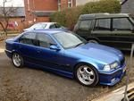 "1996 Coupe 88K £4450 Powys. Sounds nice but in Mid Wales. Claims ""OUTSTANDING CONDITION ALL ROUND"" Pistonheads"