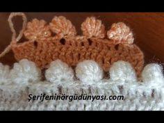 Crochet Home, Crochet Patterns, Make It Yourself, Knitting, Blog, Youtube, Crocheting, Dots, Amigurumi