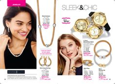 Shop Avon Beauty Boutique  www.youravon.com/lauriepowell. #laurie4avon