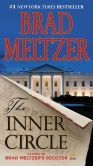 The Inner Circle.  Brad is an amazing author!