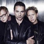 La banda británica de música electrónica, Depeche Mode, formada en Basildon, Essex, Reino Unido en 1980 por Vince Clarke y Andrew Fletcher, a los que se unieron Martin Gore y poco después David Gahan, anunció el lanzamiento de su decimotercer disco en marzo de 2013.   El disco contendrá nuevas composiciones de Martin Gore …