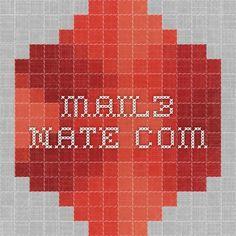 mail3.nate.com