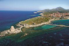 #Methoni , #Greece