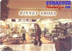 Kinney shoes - Google Search