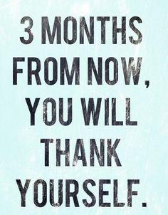 That's an understatement!!!!!!.