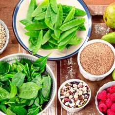 Carb Cycling Diet Plan Benefits & Tips to Maintain Healthy Weight by @draxe
