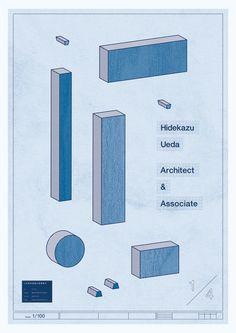 上田英和建築計画事務所