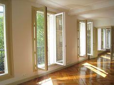 20150428150723_lille_3_paris_luxury_windows_living_room