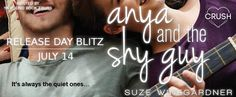 Seeing Double in Neverland: Release Day Blitz: #International #Giveaway to #Wi...