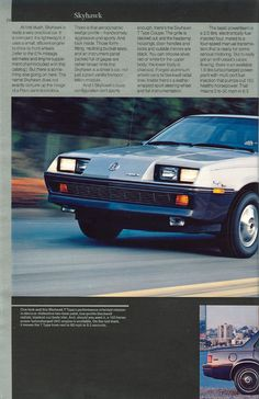 1985 Buick - The Art of Buick-24