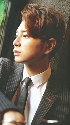 Matsumoto Jun - Arashi Jun Matsumoto, Shun Oguri, Types Of Guys, Gackt, Japanese Boy, Call Backs, Singer, Kpop, Actors