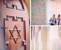 La synagogue Pinkas Mirror, Frame, Home Decor, Visit Prague, Travel, Picture Frame, Decoration Home, Room Decor, Mirrors