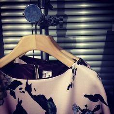 Just a preview Of autumn winter! #antoniomarras #autumn #pink #fashion #shoponline #verona