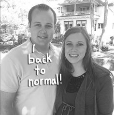 Josh Duggar Was Spotted Out & About For The First Time Since Leaving Rehab — Find Out What He & Anna Were Shopping For! by Perez Hilton  #AnnaDuggar, #Arkansas, #AshleyMadison, #DavidWaller, #Easter, #Entertainment, #FurnitureShopping, #JoshDuggar, #PriscillaWaller, #Rehab, #SamSFurniture, #SIGHting, #TheDuggars