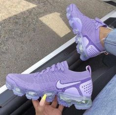 Nike sneakers available for KES 4500 Call/Text/WhatsApp 0719319187 to place your order Hype Shoes, Women's Shoes, Me Too Shoes, Shoe Boots, Shoes Cool, Pink Nike Shoes, Nike Tennis Shoes, Pink Nikes, Shoes Style