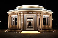 Plaza Bolívar: historia, arquitectura y modernidad