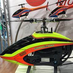 Another fun RotorLive. We look forward to next year. by mikadousa Sur le même thème Uav Drone, Rc Helicopter, Radio Control, Helicopters, Toys For Boys, Chopper, Planes, Pilot, Aviation