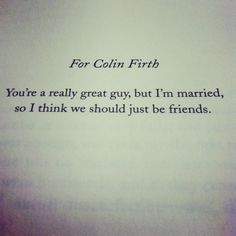 Image result for funniest book dedications