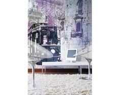 Mediolańska inspiracja. Ekskluzywne tapety http://esencjadesign.pl/jwall-pandora/2372-jwall-milano.html