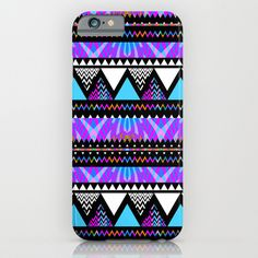 http://society6.com/product/princess-3_iphone-case?curator=ornaart