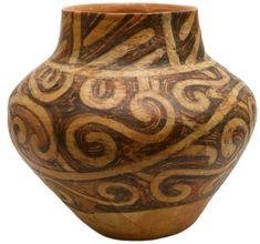 Cucuteni Mound Builders, Hunter Gatherer, Stone Age, Perfect World, Cool Items, Ancient Art, Pottery Art, Jewelry Art, Jewellery