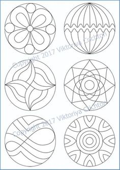 Strings for drawing zentangle patterns in the circle, templates for drawing zentangle patterns, tangle pattern Digital string printable. Strings for drawing zentangle patterns in the circle Stained Glass Patterns, Mosaic Patterns, Glass Painting Patterns, Dot Patterns, Chinese Patterns, Art Cd, String Art Templates, Circle Template, Circle Pattern