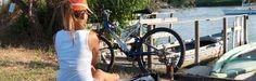09 Valencia es cicloturismo #valenciaturisme One Shoulder, Shoulder Dress, Valencia, Fashion, Moda, Fashion Styles, Fashion Illustrations