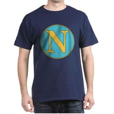 Shop Napoli Retro Dark T-Shirt designed by Lots of different size and color combinations to choose from. Color Combinations, Shirt Designs, Dark, Mens Tops, T Shirt, Shopping, Products, Fashion, Colour Combinations