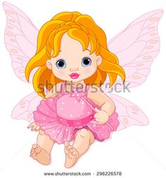Stock Images similar to ID 274116821 - cartoon cute baby