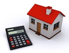 Now plan your dream house as per your budget with the simple house loan calculator,click here; http://bit.ly/1PBOLZ1