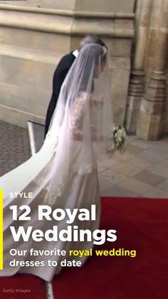 #weddingdress #royal #royalwedding #weddinginspiration #katemiddletonwedding #meghanmarklewedding Filipiniana Wedding Theme, Royal Wedding Gowns, 2015 Wedding Dresses, Royal Weddings, Wedding Veil, Wedding Engagement, Princess Diana Wedding Dress, Kate Middleton Wedding, Princess Kate Middleton