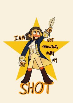 Hamilton fanart by shharkbait // *picks up cat* i am not throwing away my chat Musical Hamilton, Hamilton Broadway, Hamilton Drawings, Hamilton Wallpaper, Hamilton Lin Manuel Miranda, And Peggy, Wattpad, Founding Fathers, Musical Theatre