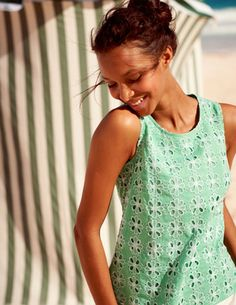 Boden boards of happiness competition on pinterest 38 pins for Bodenpreview co uk