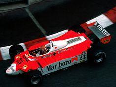 1979–80 Alfa Romeo 179