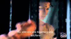 Outlander | 50 Shades of Plaid | Subt. en español