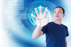 Today our page includes images and backgrounds to illustrate the concept of all the modern technology, people with computers and iPad and Laptops and other mode Wireless Router, Information Technology, Virtual Reality, Cool Photos, Concept, Stock Photos, Children, Plugs