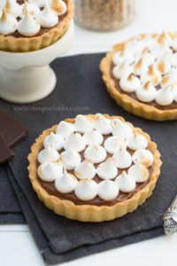 Mini Tart, Pavlova, Cheesecake, Food And Drink, Pie, Sweets, Lunch, Candy, Baking